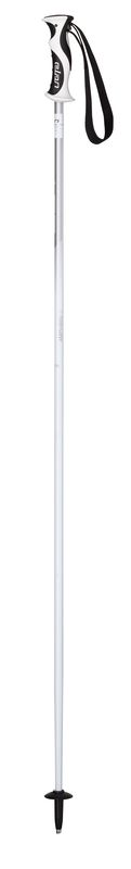 Горнолыжные палки Elan 2015-16 SP AMPHIBIO WHITE