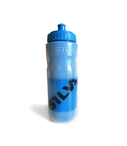 Фляга вело Silva Frost 5 Bottle - артикул: 670940353