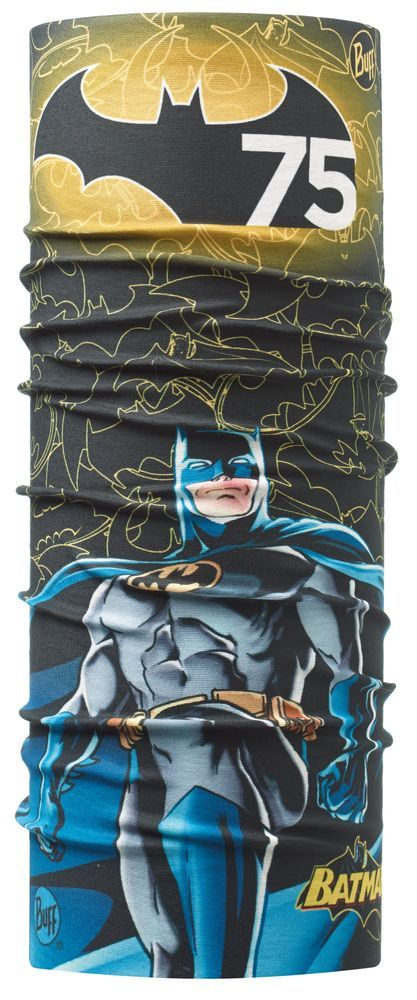 Бандана BUFF 2015-16 Original Buff DARK BAT
