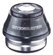 Рулевая колонка BBB Integrated 41.0 carbon (BHP-07)