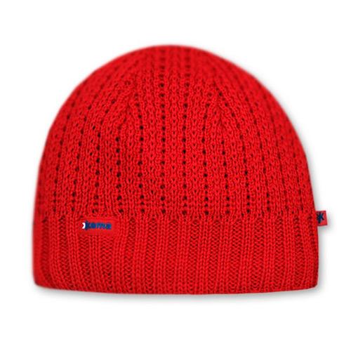 Шапки Kama A81 (red) красный