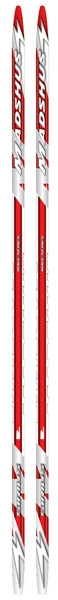 Беговые лыжи MADSHUS 2012-13 SIRIUS MG (Step)