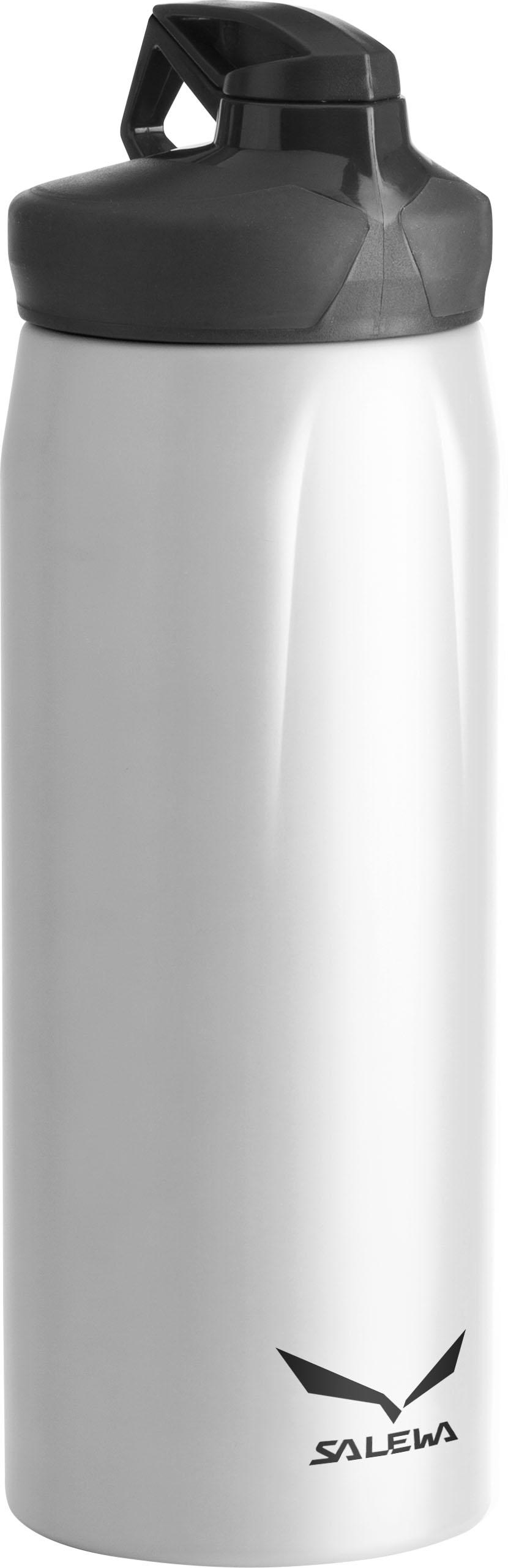 Фляга Salewa Bottles HIKER BOTTLE 0,75 L COOL GREY /
