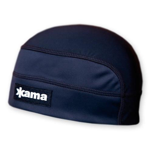 Шапки Kama AW32 (black) черный