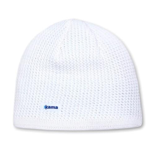 Шапки Kama AW44 (white) белый