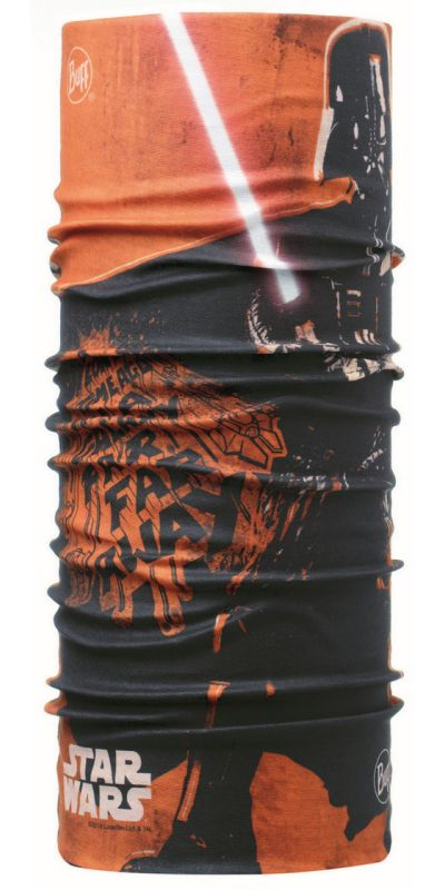 Бандана BUFF ORIGINAL BUFF STAR WARS JUNIOR ORIGINAL BUFF GALAXY