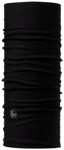 Бандана BUFF ORIGINAL BUFF NEGRO Jr. (Black)