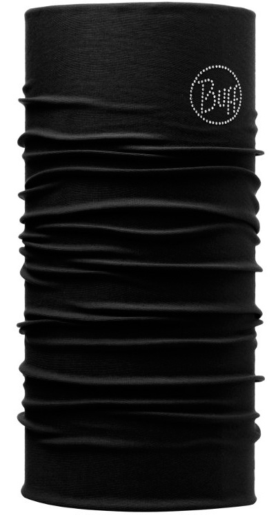 Бандана BUFF Original BUFF Chic ORIGINAL BUFF BLACK CHIC