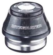 Рулевая колонка BBB Integrated 41.8 carbon (BHP-08)