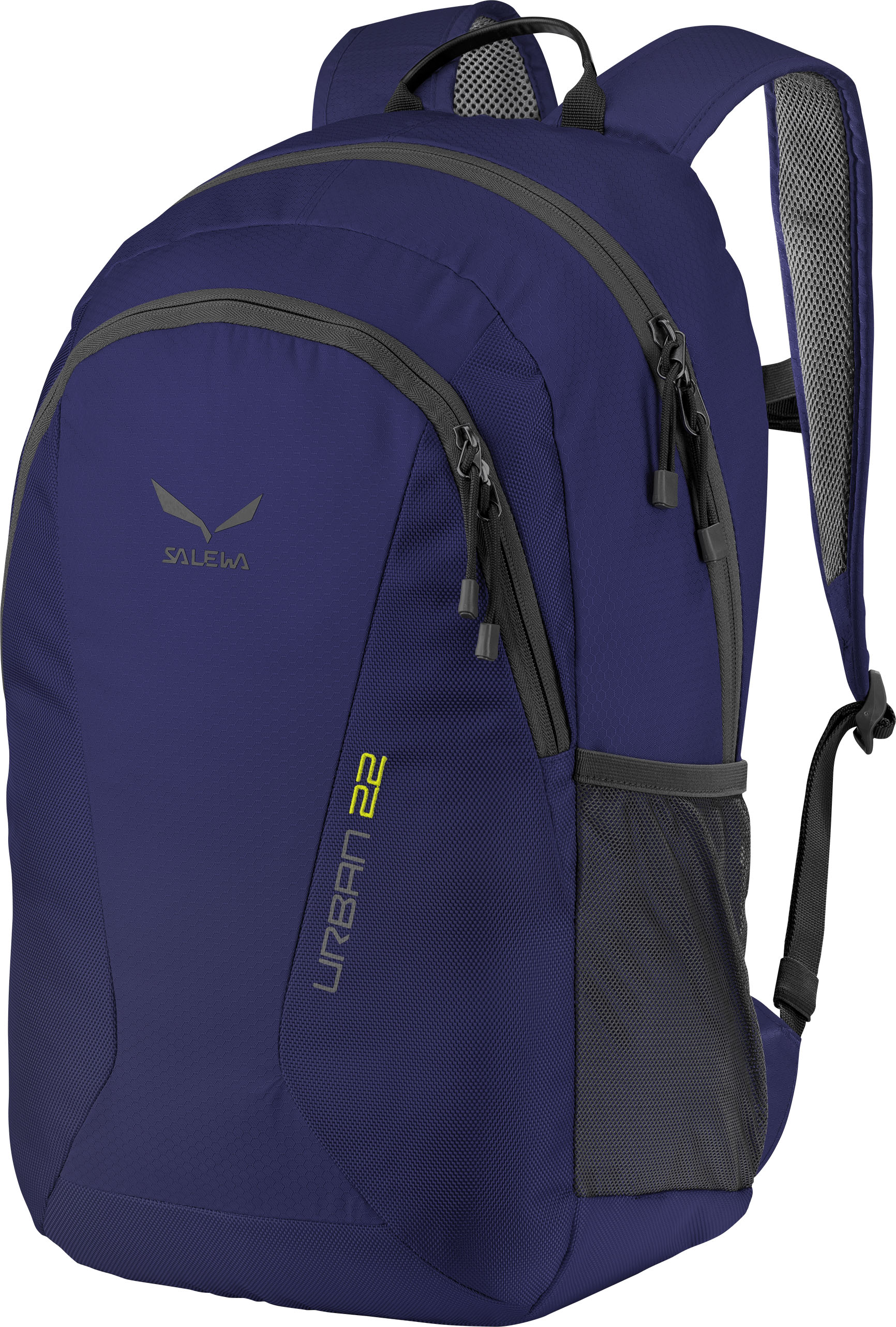 Рюкзак Salewa 2015 Daypacks URBAN 22 BP BRIGHT NIGHT /