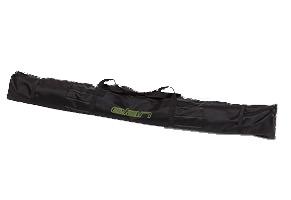 Чехол для горных лыж Elan Ski Bag 2P