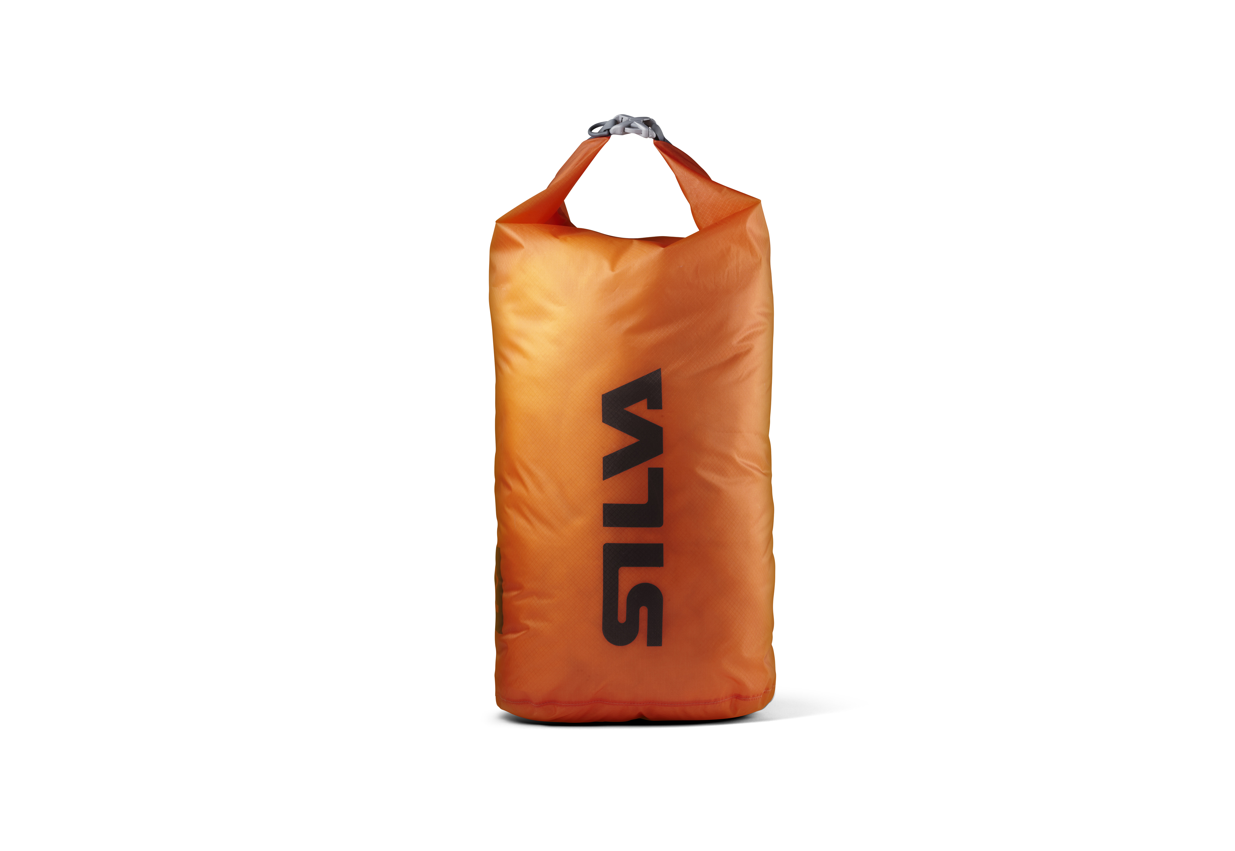 Чехол водонепроницаемый Silva Carry Dry Bag 12L