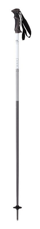 Горнолыжные палки Elan 2015-16 SP SPEED ANTHRACITE