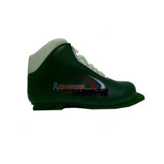 Лыжные ботинки 75 mm MADSHUS 75 mm