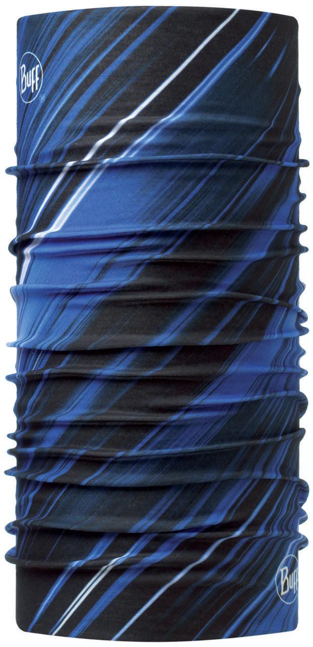 Бандана BUFF ORIGINAL BUFF ORIGINAL BUFF AURO-BLUE