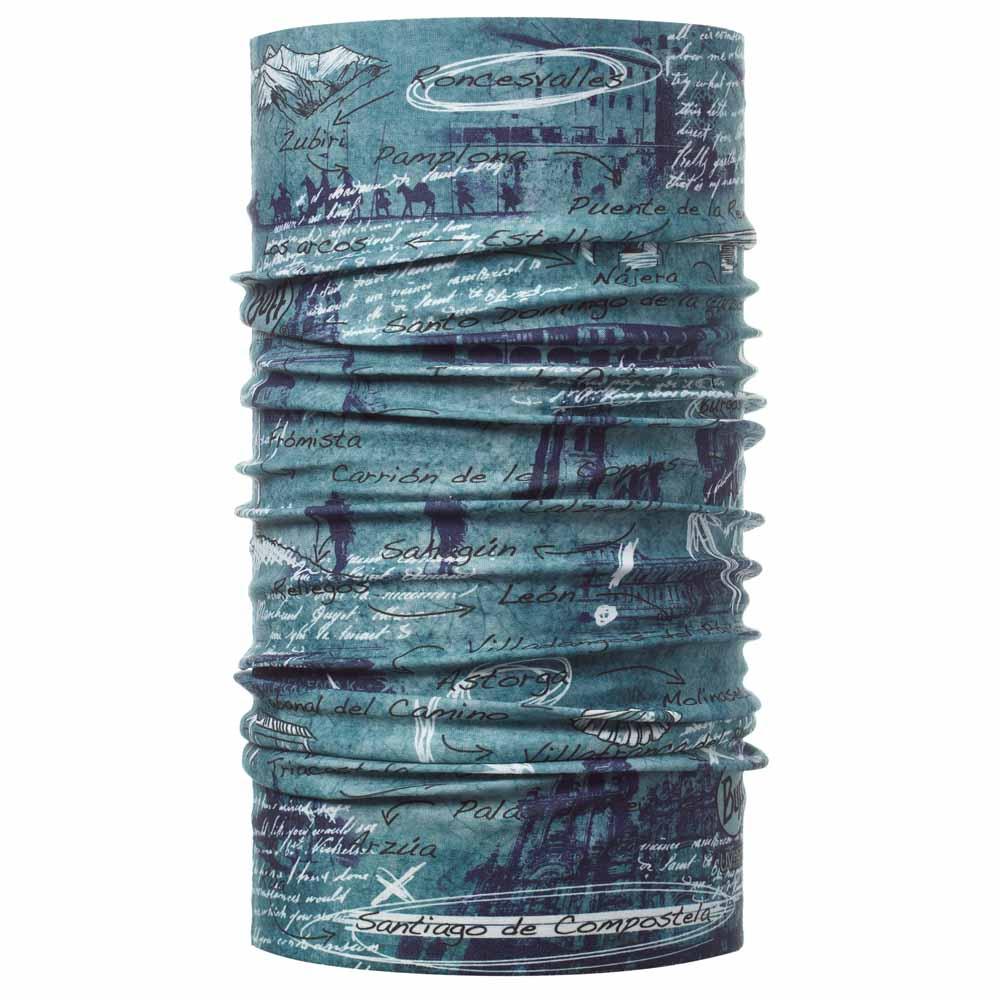 Бандана BUFF Merchandise Collection HIGH UV BUFF PEREGRINO