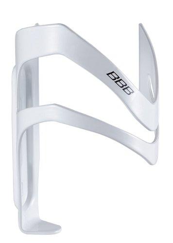 Флягодержатель BBB SideCage белый (BBC-35) - артикул: 579280353