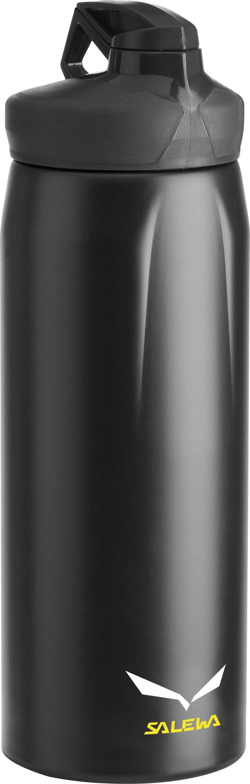 Фляга Salewa Bottles HIKER BOTTLE 0,75 L BLACK /
