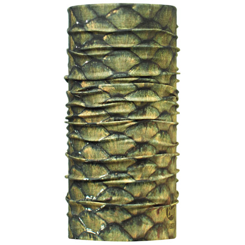 Бандана BUFF High UV Protection BUFF HIGH UV BUFF CARP