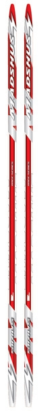Беговые лыжи MADSHUS 2012-13 SIRIUS WAX