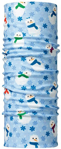 Бандана BUFF KIDS ORIGINAL BUFF FLOKY