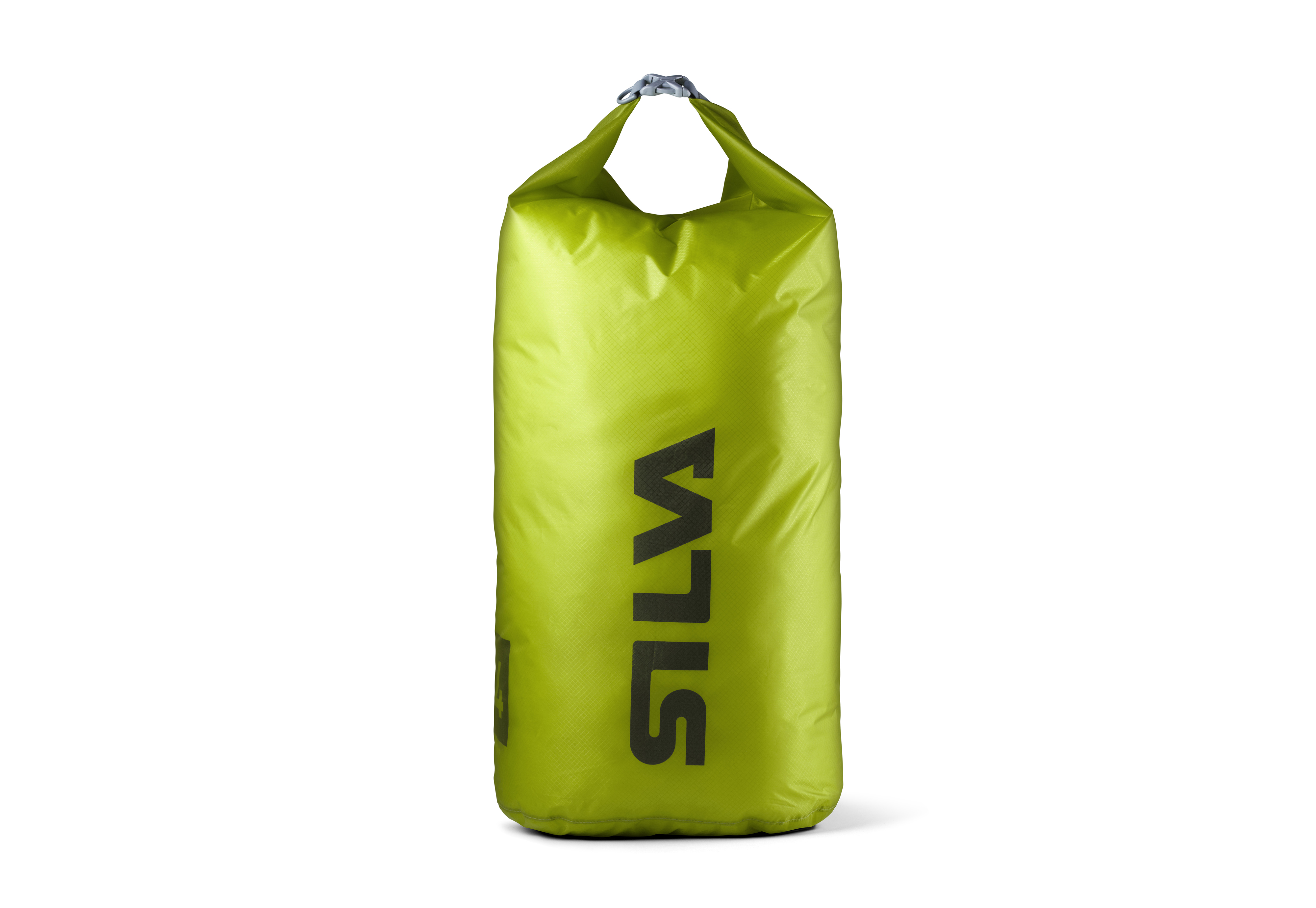 Чехол водонепроницаемый Silva Carry Dry Bag 24L