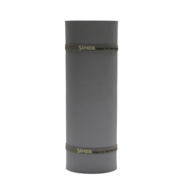 Коврик туристический Imbema 2016 NA-3610-S/1 dark charcoal