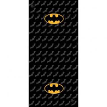 Бандана BUFF BATMAN BATS JR