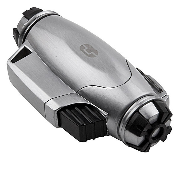 Зажигалка TRUE UTILITY 2015 LIGHTERS FireWire TurboJet Lighter /