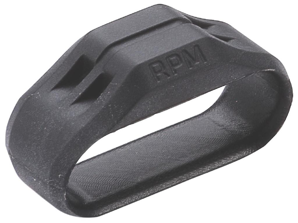 Магнето BBB 2015 accessory CadanceMagnet crank magnet (BCP-69)