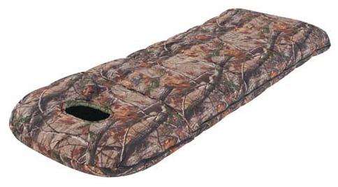 Мешок спальный MARK 73SB одеяло, olive, 7255.0207