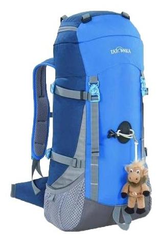 Рюкзак Baloo Alpine blue
