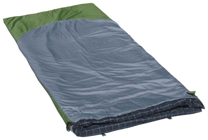 Походный XL спальный мешок
