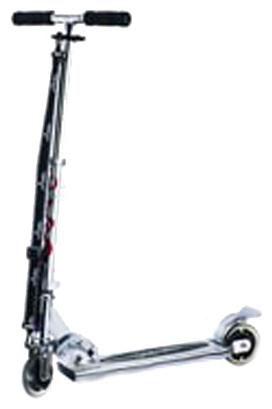 Самокат SC-2004S