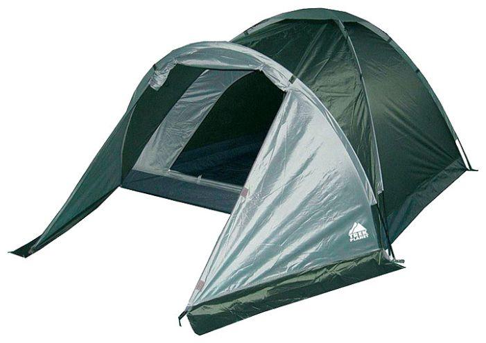 Палатка Trek Planet Toronto 2 (70130)