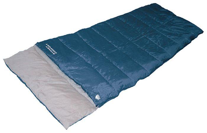 Спальный мешок Trek Planet Sydney Comfort (70380)