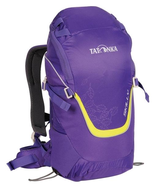 Рюкзак Skilly Lilac