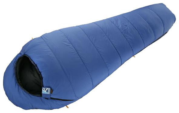 Спальник Баск PACIFIC XL