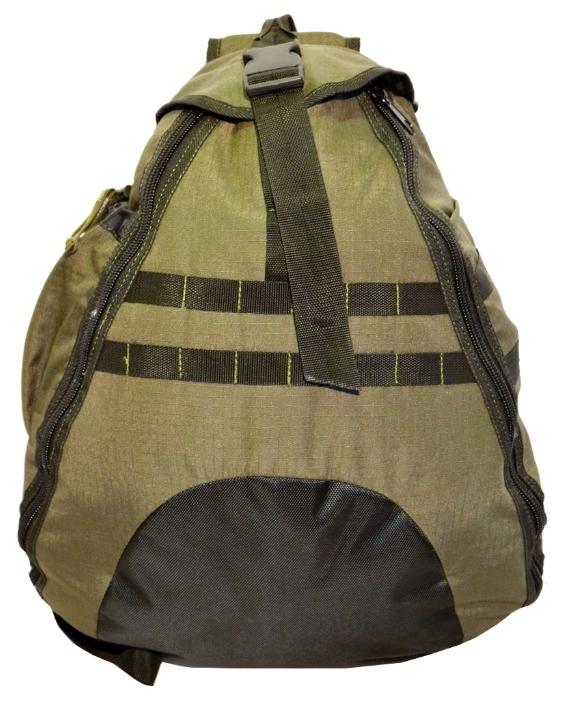 Рюкзак PRIVAL Стрелок 30