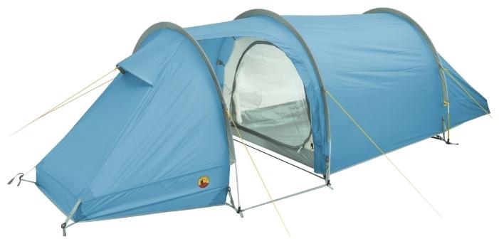 Палатка Баск REACH 2