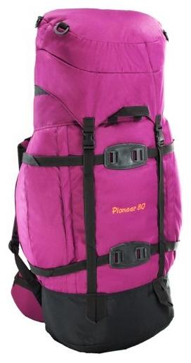 Рюкзак Пионер 80