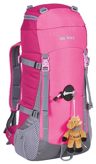 Рюкзак Baloo Pink