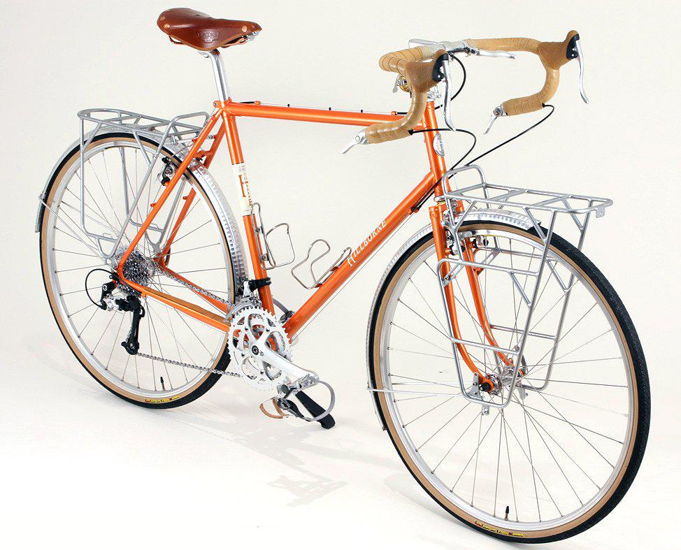 Велосипед для начинающих Сайт Котовского 86