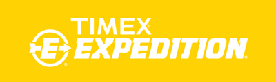 TIMEX TIMEX Expedition