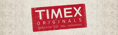 TIMEX TIMEX Originals