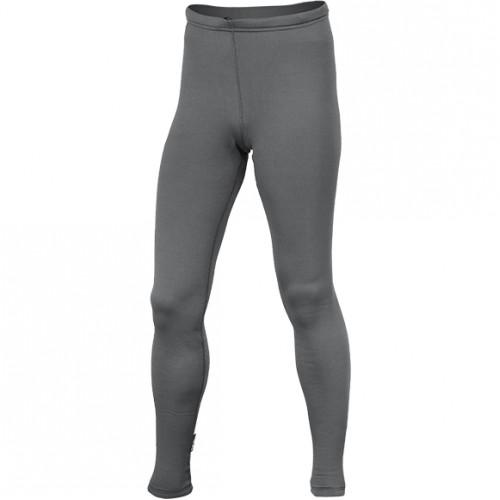 Брюки Polartec Power Stretch gray