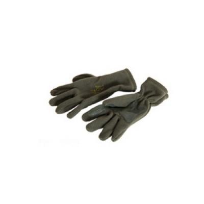 Перчатки стрелковые 06018 (RosHunter)