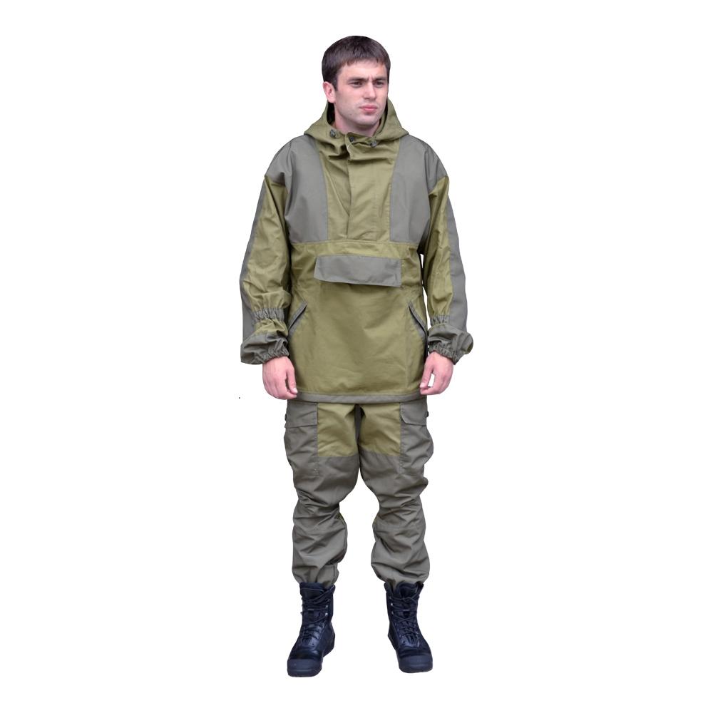 Костюм PRIVAL Горка-4 Анорак