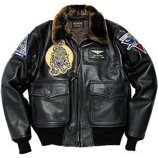 весенние куртки мужские как пиджак