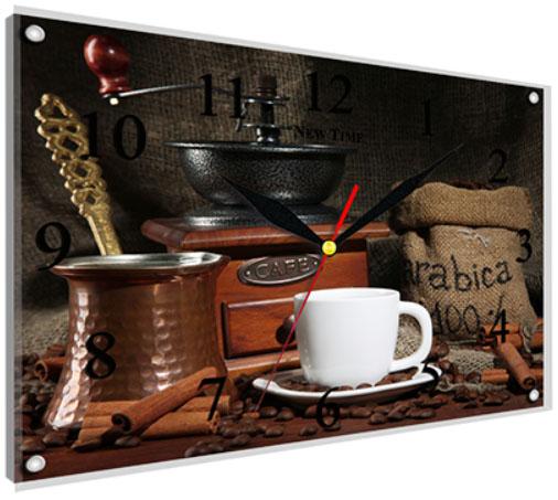 Настенные часы New Time K903